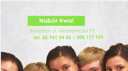2slo.bialystok.pl