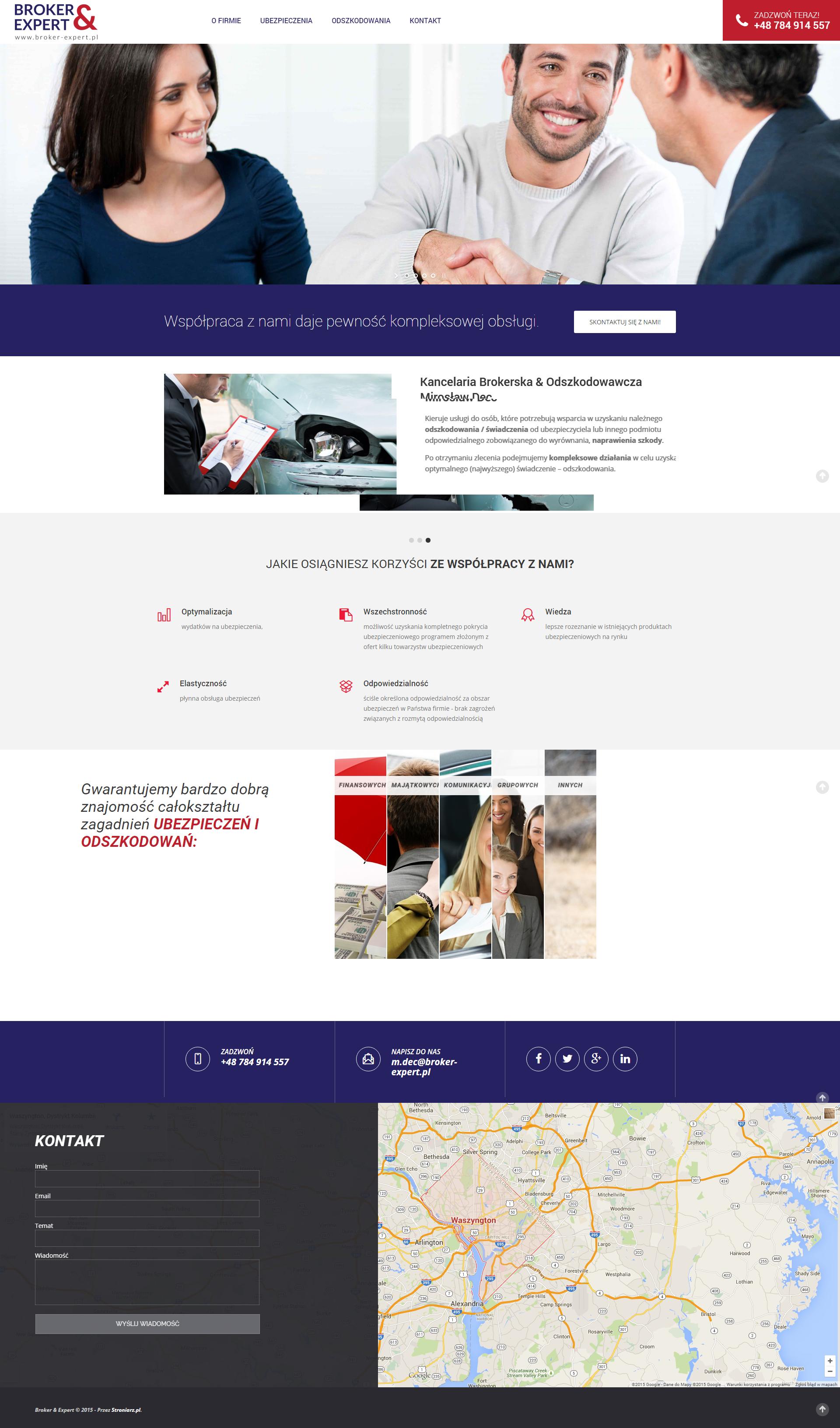 screencapture-broker-expert-pl-1438930384361