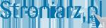 logo_stroniarz_mini