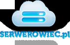 serweroweic