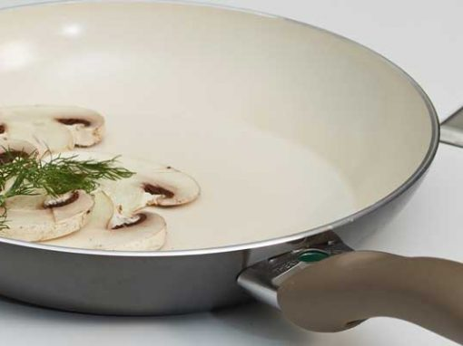 Gastronet