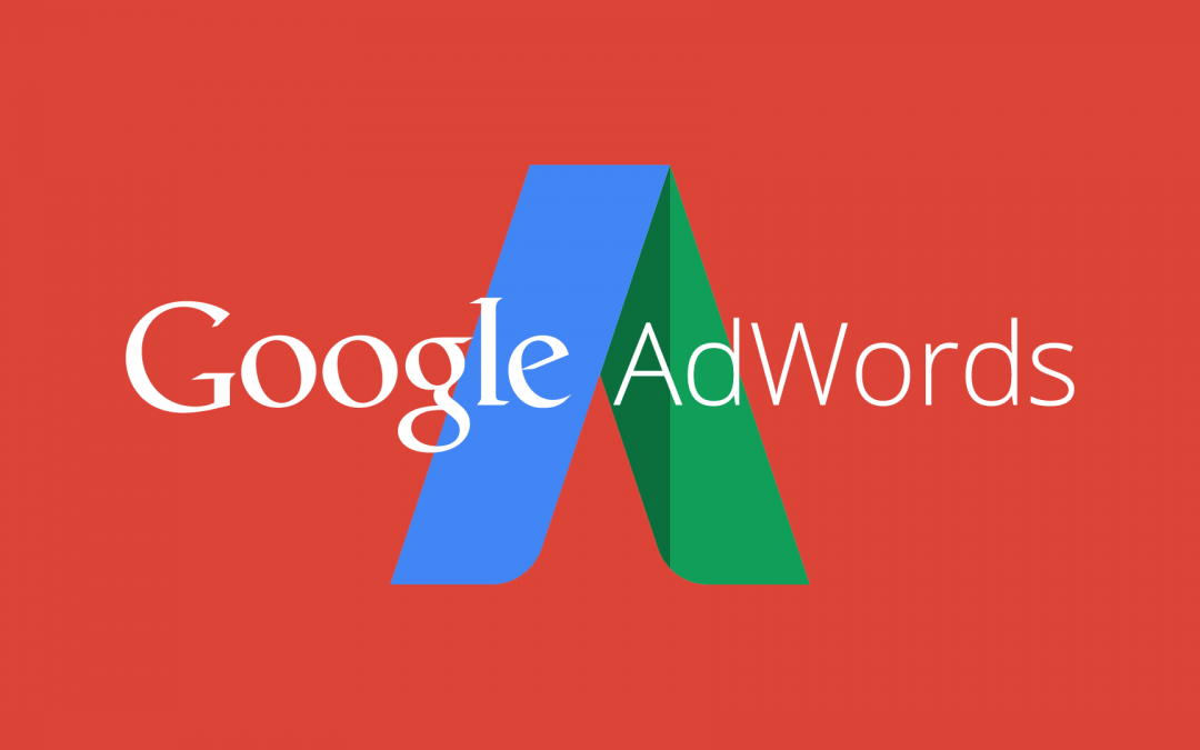Promocja nareklamę AdWrods