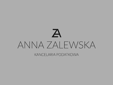 Logo – Kancelaria Podatkowa