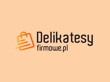 Logo – Delikatesy Firmowe