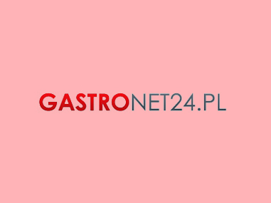 Logo – Gastronet24
