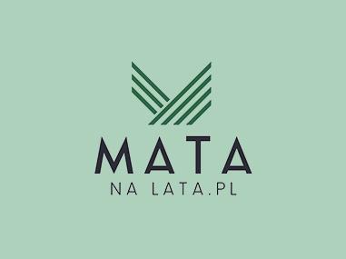 Logo – Mata NaLata