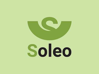 Logo – Soleo