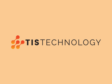 Logo – Tis Technology