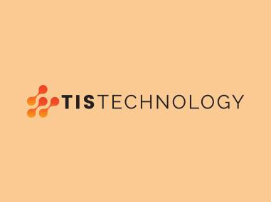 Logo – Tis Technology