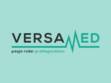 Logo – Versamed