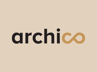 Logo – Archico