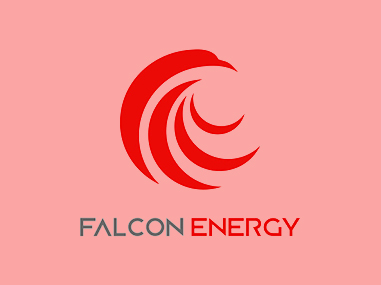 Logo – Falcon Energy