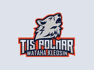 Logo – Wataha Kleosin