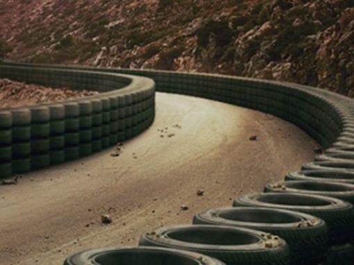 TyreStock